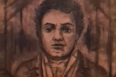 Beethoven-Braunton